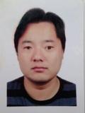 海宁区副理事长 李小建