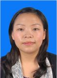 副秘书长 潘青青